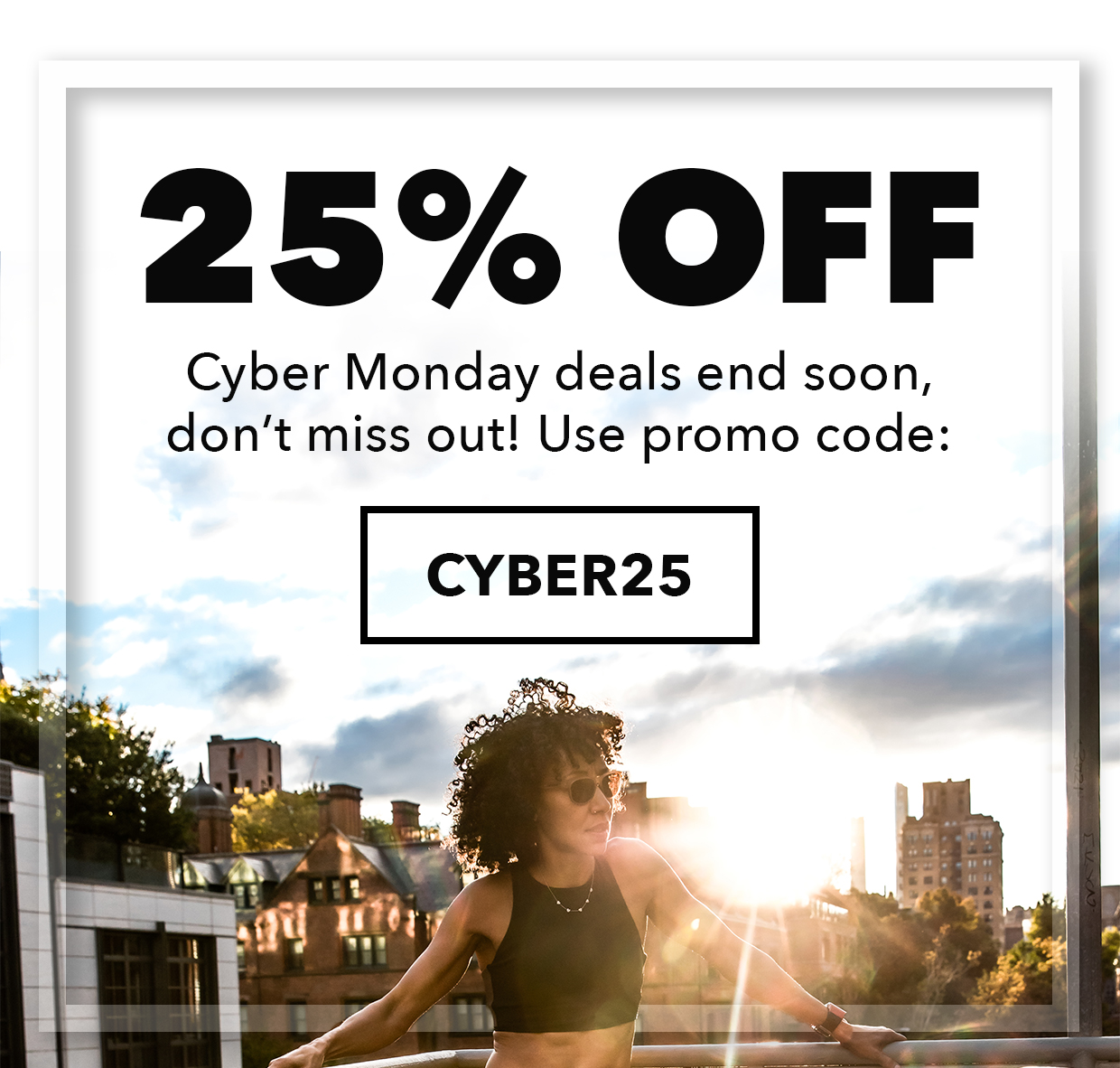 Shop Spenco Cyber Monday