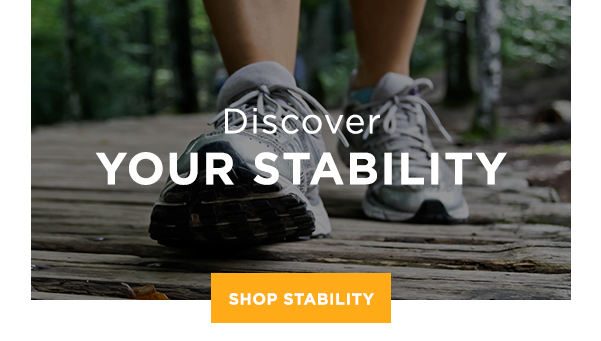 It might be time to renew your insoles!