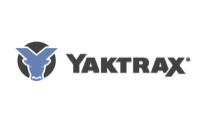 Shop Yaktrax
