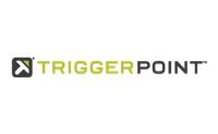 Shop TriggerPoint
