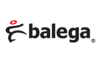 Shop Balega
